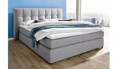Betten 160x200 cm online kaufen » auch auf Rechnung   BAUR