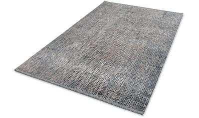 ASTRA Teppich »Ana 214«, rechteckig, 6 mm Höhe, Wohnzimmer kaufen