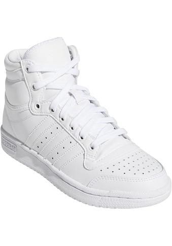 adidas Originals Sneaker »TOP TEN J« kaufen