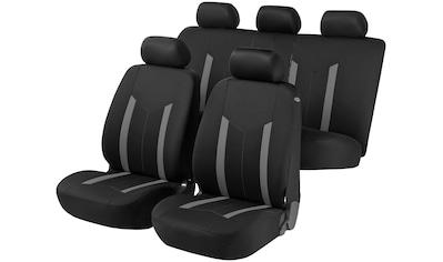 WALSER Set: Autositzbezug »Hastings « kaufen