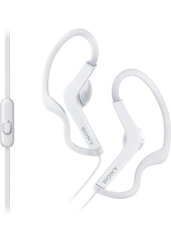 Sony Headset »MDR - AS210AP« kaufen