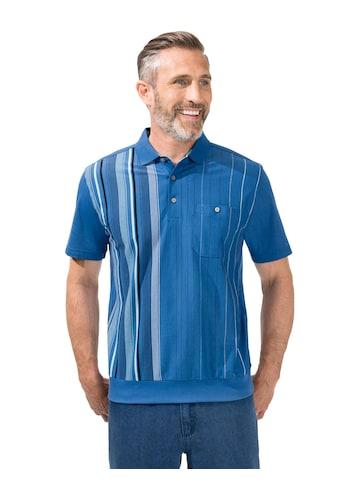 Hajo Kurzarm - Poloshirt in stay fresh - Qualität kaufen