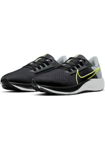 Nike Laufschuh »AIR ZOOM PEGASUS 38« kaufen
