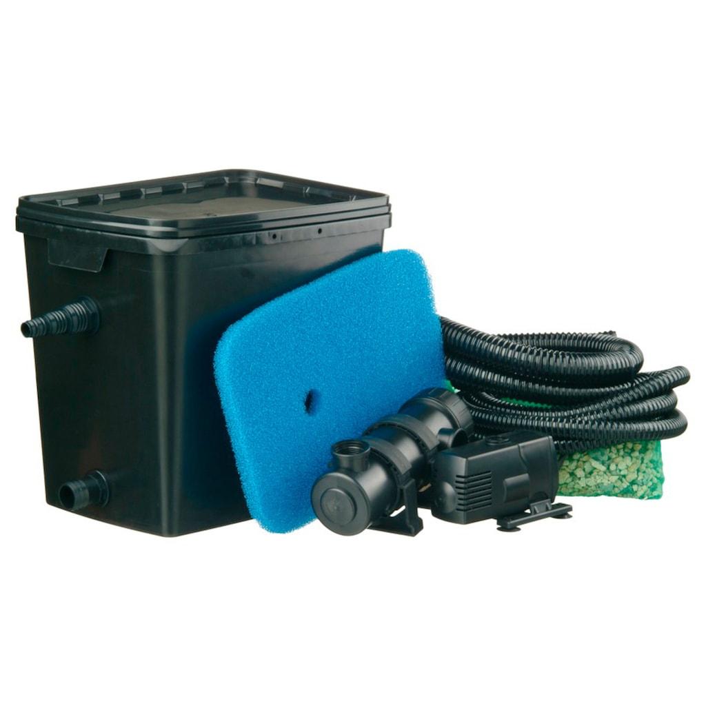 Ubbink Teichfilter »Filtra Pure 4000 Plus«