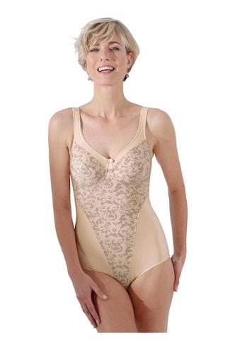 Anita Einteiler kaufen