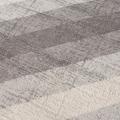 Sehrazat Orientteppich »Montana 3764«, rechteckig, 8 mm Höhe, Wohnzimmer, Kurzflorteppich