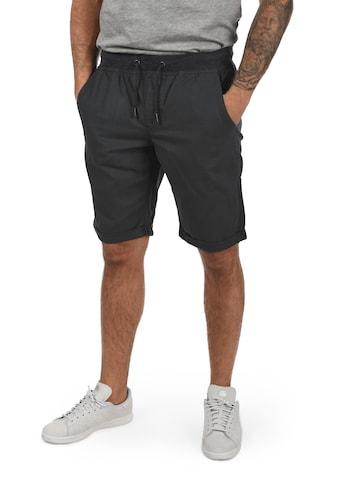 Blend Chinoshorts »Claude«, kurze Hose mit farblich abgesetztem, elastischen Hüftbund kaufen