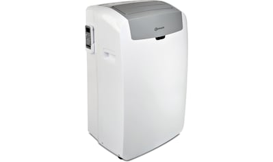 BAUKNECHT Klimagerät PACW29HP BK kaufen