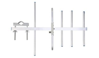 Xoro DVB - T2 - Außenantenne »HAN 800« kaufen