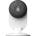 YI Smart Home Zubehör »1080p Home Camera 3 Box«