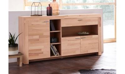 Premium collection by Home affaire Sideboard »Sintra«, Breite 148 cm kaufen