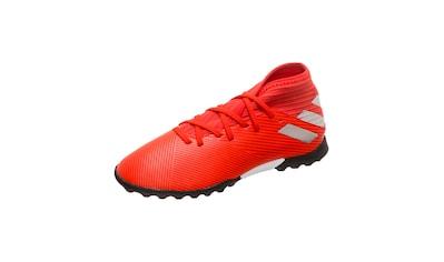 adidas Performance Fußballschuh »Nemeziz 19.3« kaufen