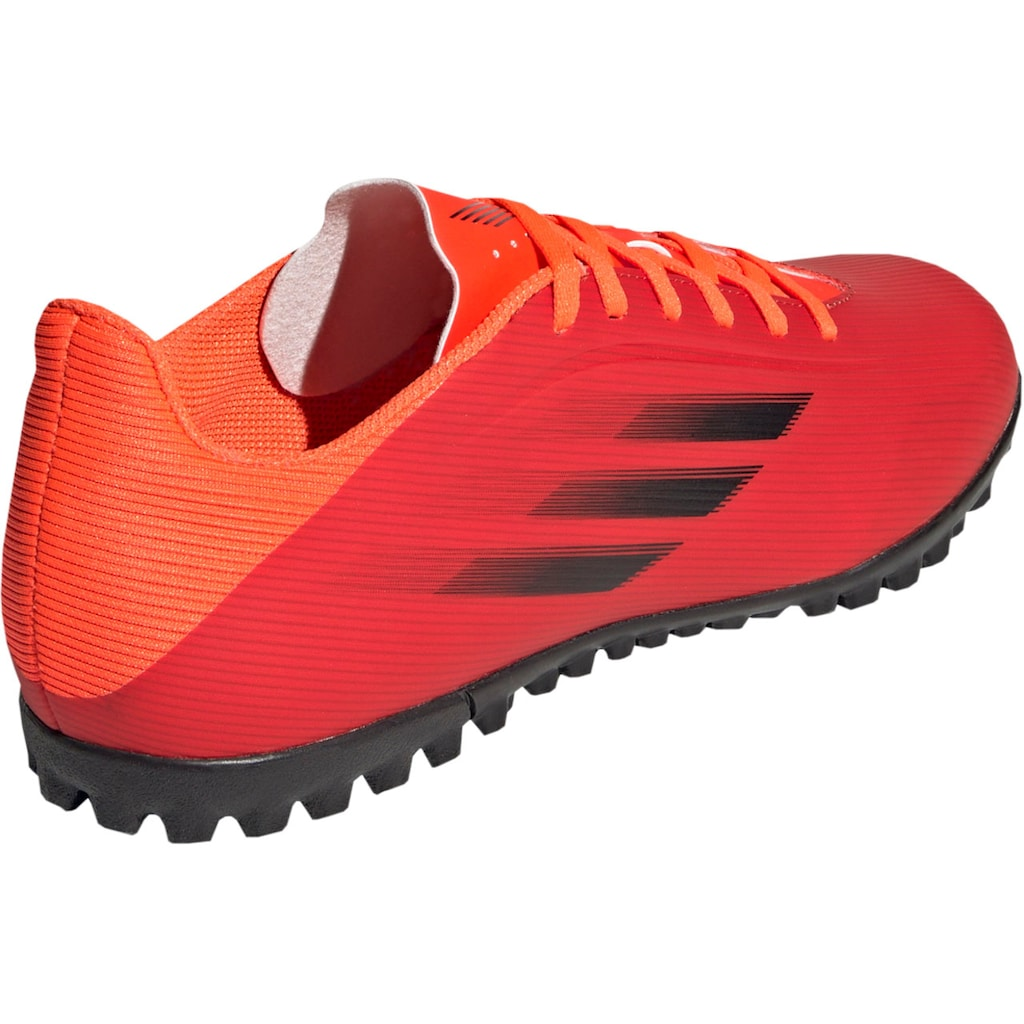 adidas Performance Fußballschuh »X SPEEDFLOW.4 P4 UNISEX«
