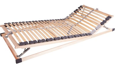 breckle WEIDA Lattenrost »Kappa«, (1 St.) kaufen