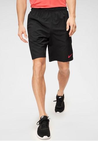 Nike Trainingsshorts »Nike Flex Men's Training Shorts« kaufen