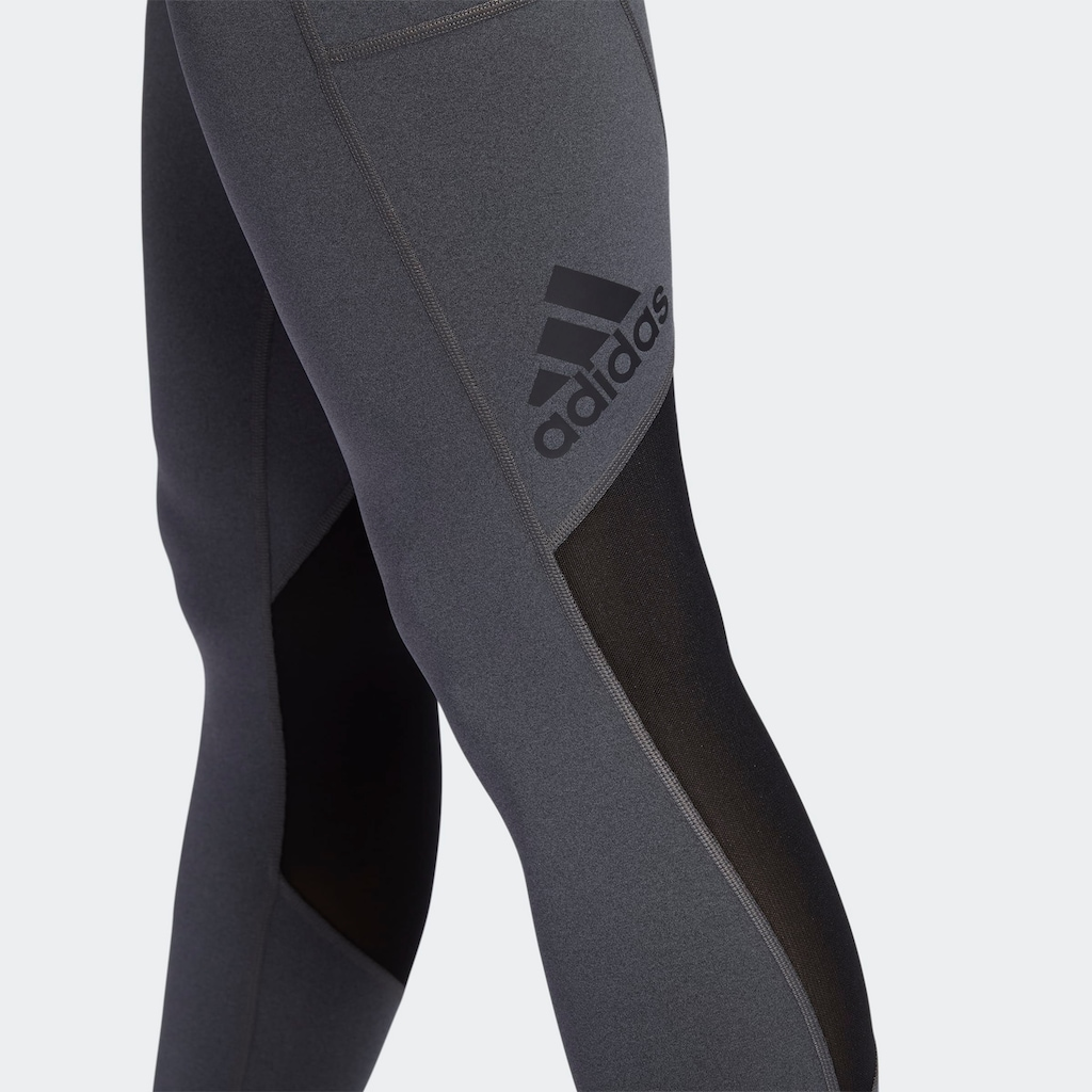 adidas Performance Trainingshose »ALPHASKIN«