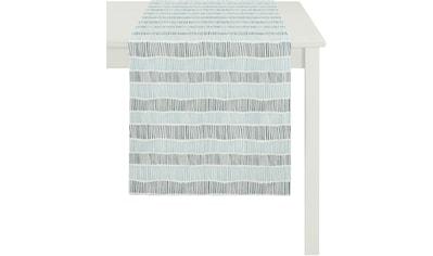 APELT Tischläufer »3949 OUTDOOR«, (1 St.) kaufen