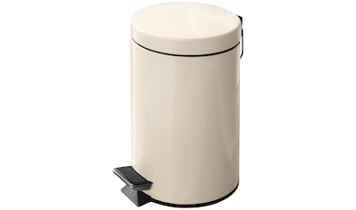 Kleine Wolke Badezimmer - Abfalleimer »Jump« kaufen