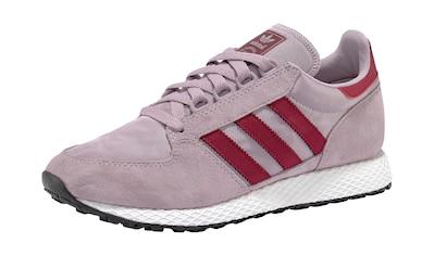 fa3e9f62bf2c5a Adidas Originals Damen Schuhe im BAUR Shop kaufen