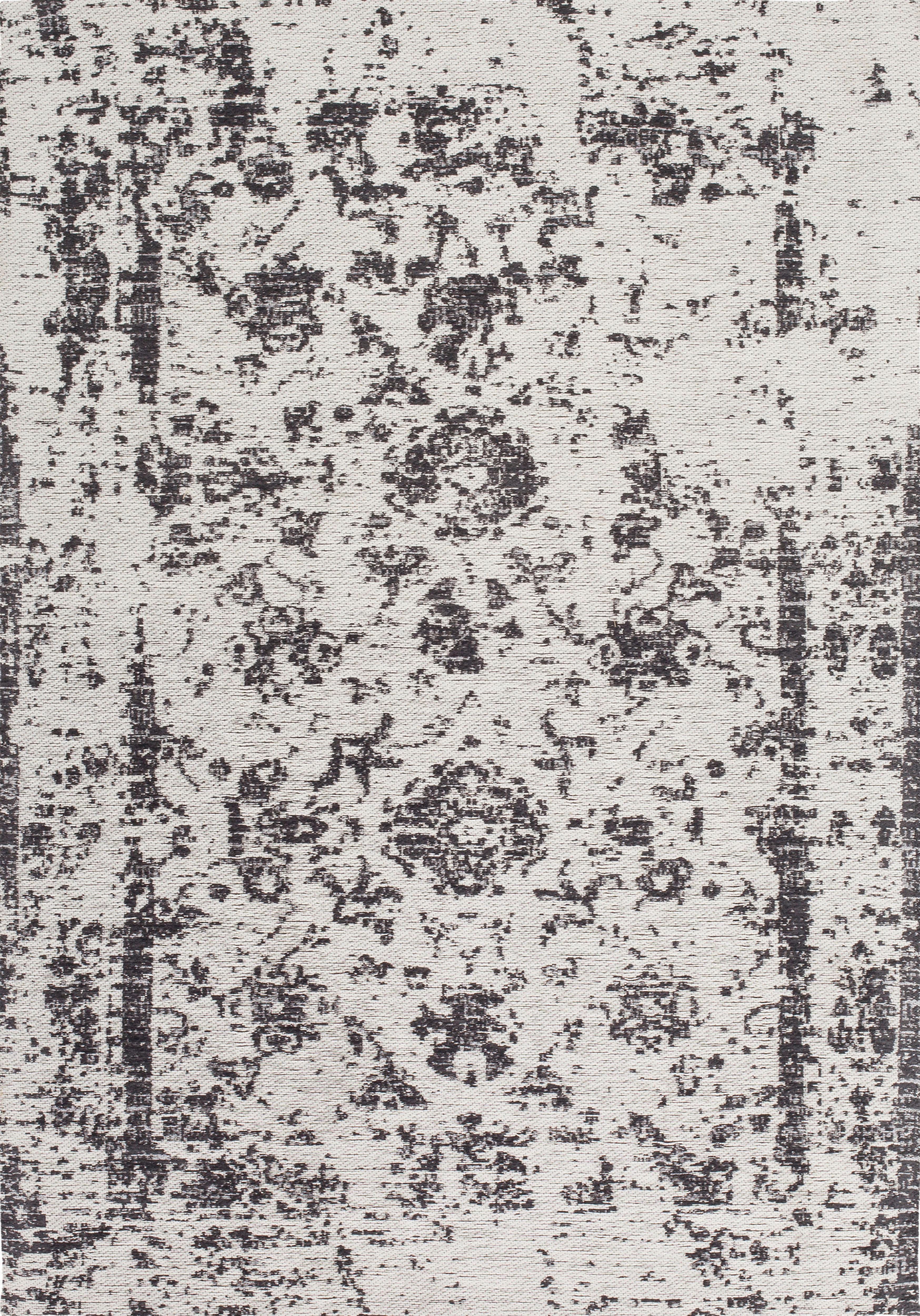 Teppich Priya 765 Kayoom rechteckig Höhe 9 mm handgewebt