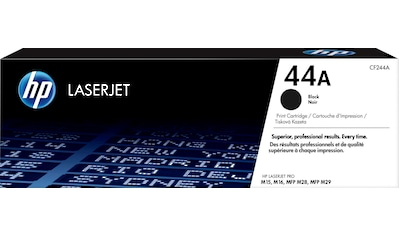 HP Tintenpatrone »hp 44A«, (Packung, 1 St.) kaufen
