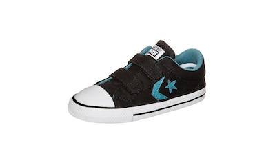 Converse Sneaker »Star Player Ev 2v Ox« kaufen