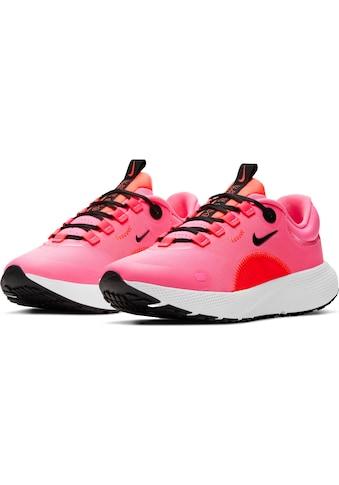 Nike Laufschuh »ESCAPE RUN« kaufen