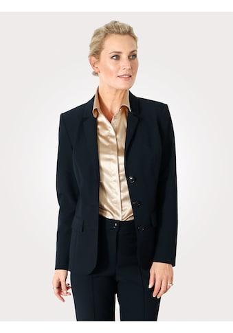 Mona Blazer in Ganzjahresqualität kaufen