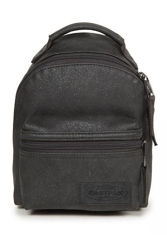 Eastpak Freizeitrucksack »CROSS ORBIT W super fashion dark« kaufen