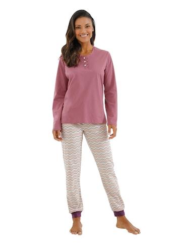 wäschepur Pyjamahose kaufen