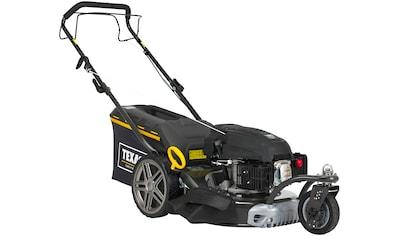 Texas Benzinrasenmäher »Premium 4675TR/W«, 46 cm Schnittbreite, mit Radantrieb kaufen
