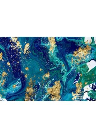 Acrylglasbild »Achat« kaufen