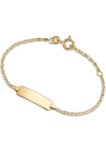 FAVS Armband »79362662« kaufen
