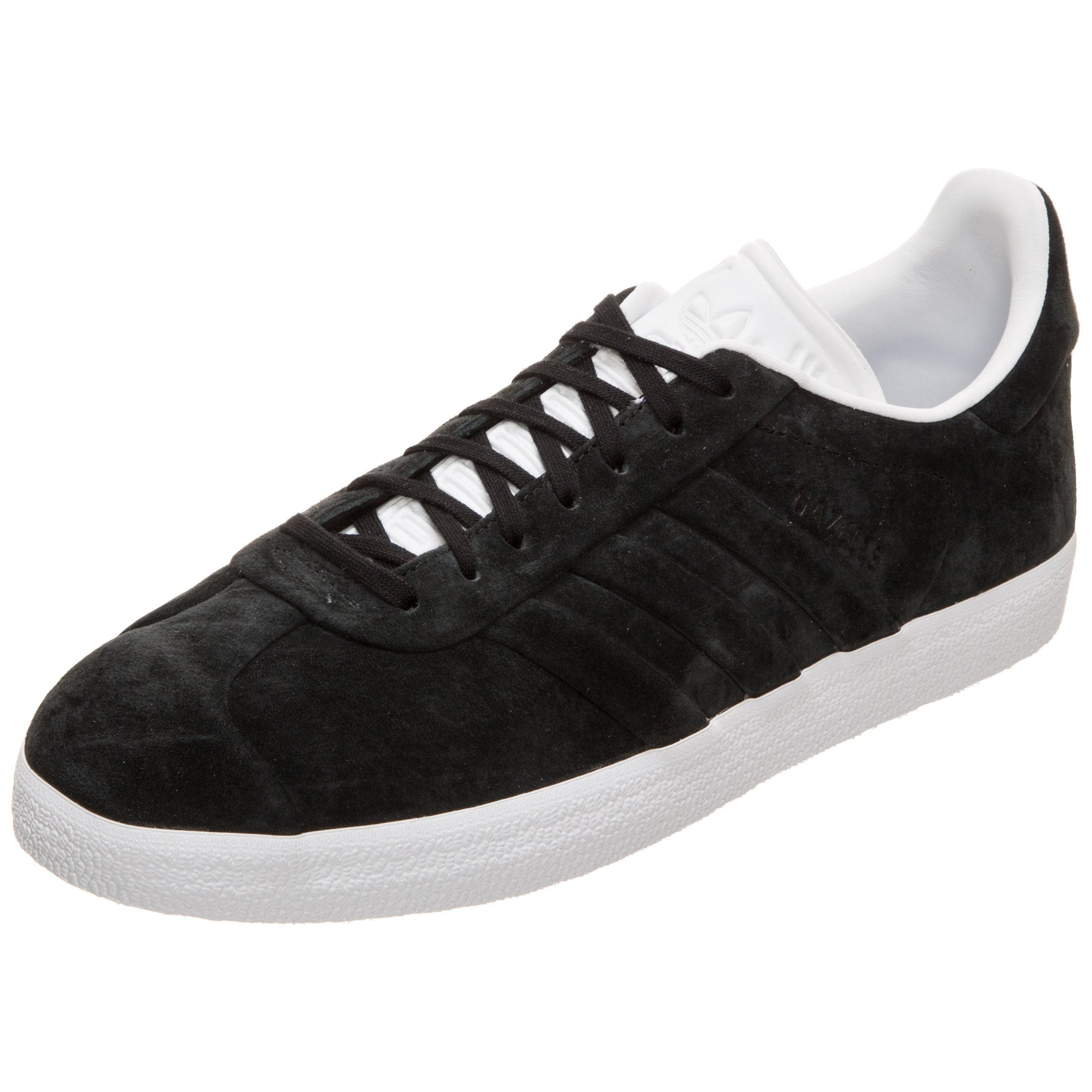 adidas Originals Sneaker Gazelle Stitch And Turn Preisvergleich