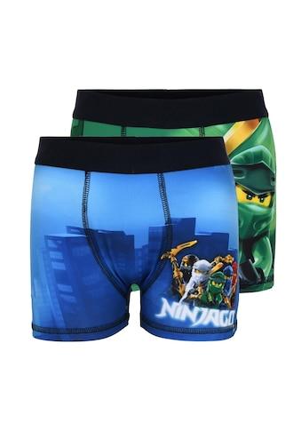 LEGO® Wear Boxershorts »Set: M12010056« kaufen