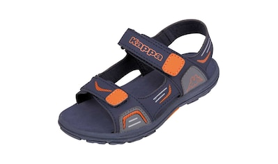 Kappa Sandale »PURE TEENS« kaufen