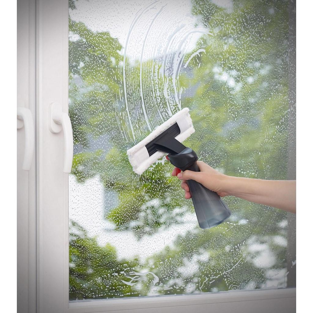 Severin Akku-Fenstersauger Fenstersauger Hygenius glass - SC7141