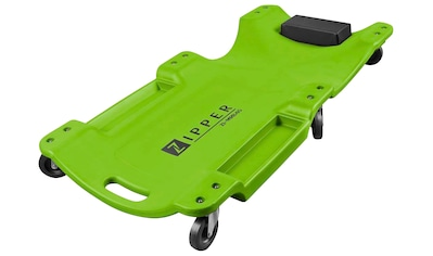 ZIPPER Rollbrett »ZI-MRB40«, BxLxH: 51x103x10 cm kaufen