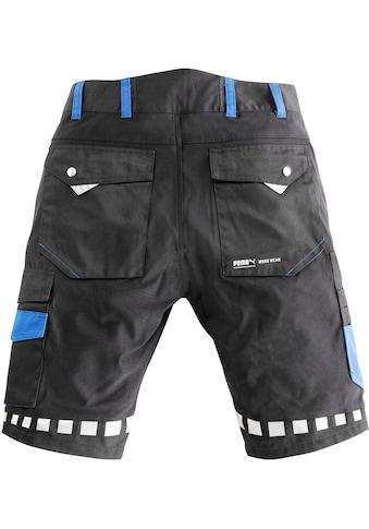 PUMA Workwear Arbeitsbundhose »Champ«, (1 tlg.) kaufen