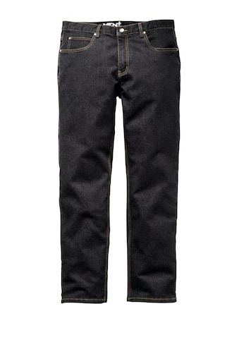 Men Plus Gerade Jeans kaufen