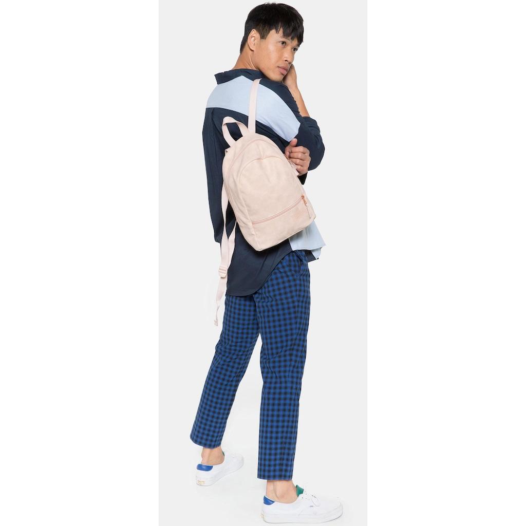 Eastpak Laptoprucksack »LUCIA M, Fashion Pink«
