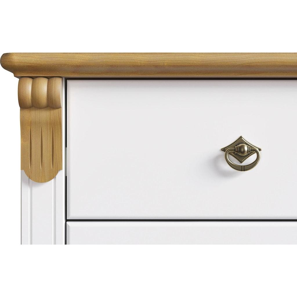 Home affaire Schreibtisch »Tessin«
