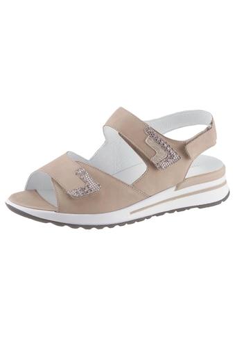Waldläufer Sandale kaufen