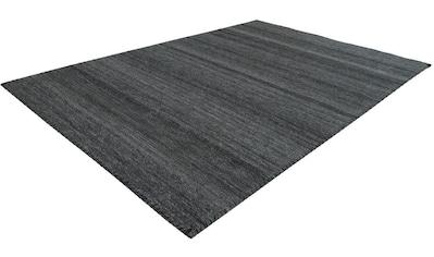 Teppich, »Phoenix 210«, Kayoom, rechteckig, Höhe 6 mm, maschinell gewebt kaufen