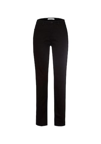 Brax 5-Pocket-Hose »Style CAROLA« kaufen