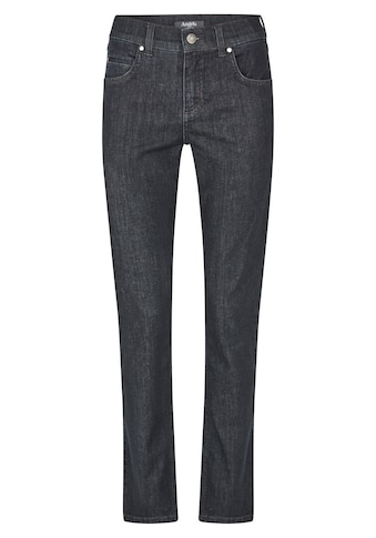 ANGELS Jeans 'Cici' in dunkler Farbgebung kaufen