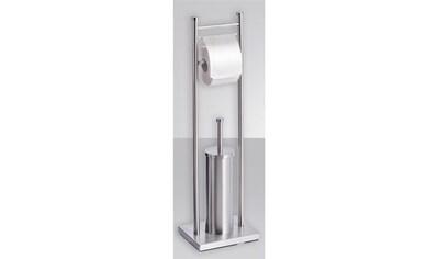 ZELLER WC - Garnitur kaufen