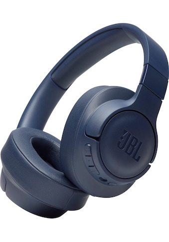 JBL »Tune 750 BTNC« Over - Ear - Kopfhörer (Alexa, Google Assistant) kaufen