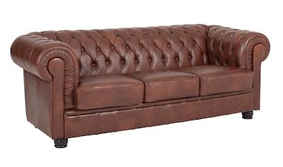 Max Winzer® 3 - Sitzer »Kent« kaufen