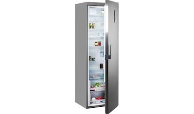 GORENJE Vollraumkühlschrank »R 6193« kaufen